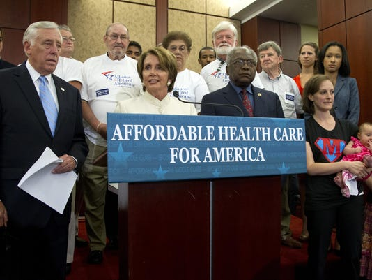 affordable care act - pelosi, nancy.jpg