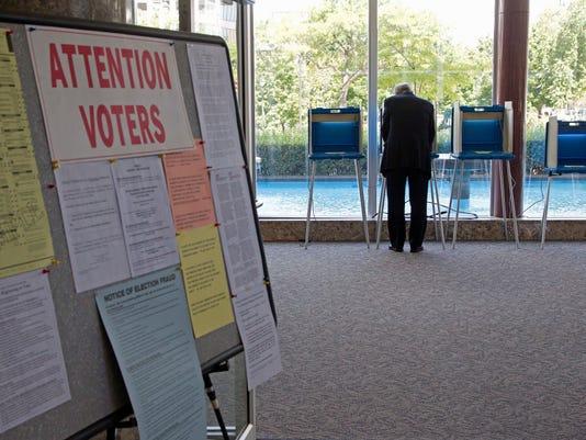 voting milwaukee.jpg