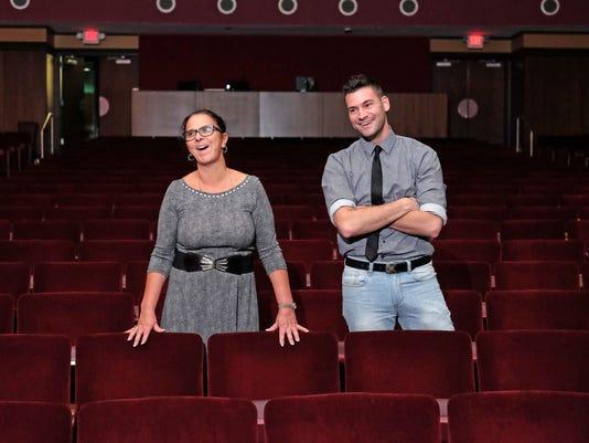 Landis Theatre Summer Camp.jpg