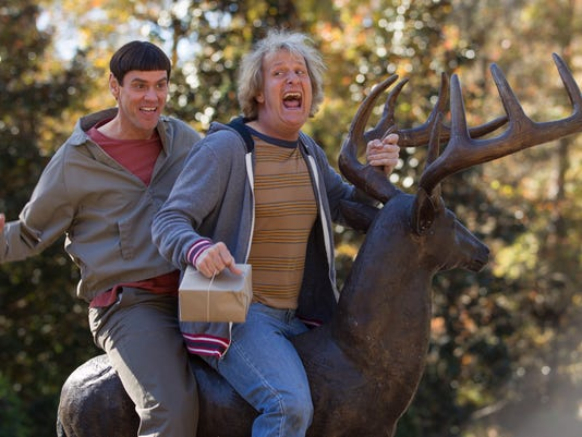 Film Review Dumb and Dumber To (5)