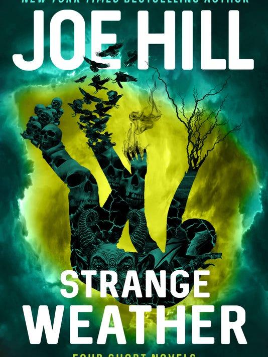 636443556555979157-Joe-Hill-STRANGE-WEATHER-jacket.JPG