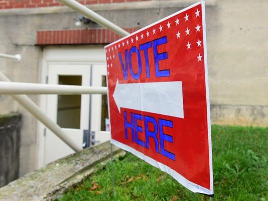 cpo-mwd-110717-elections
