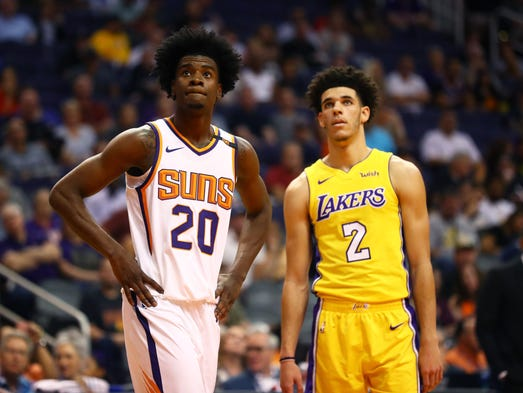 636441366444019386-usp-nba-los-angeles-lakers-at-phoenix-suns-94731427
