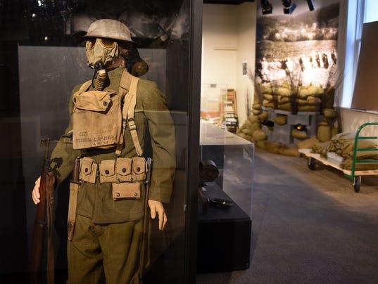York Exhibit 10