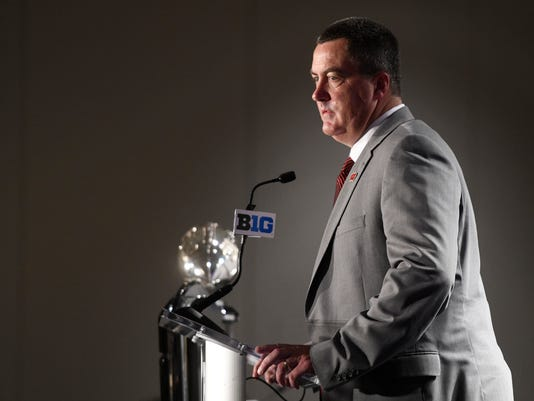 636680296126631275-AP-Big-Ten-Media-Days-Football.jpg