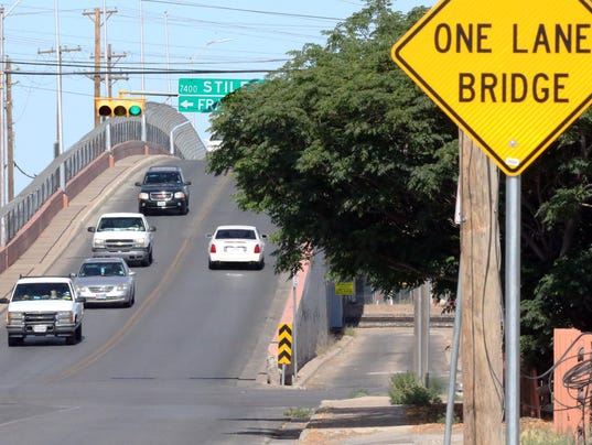 0924-Carolina-Bridge-Main.jpg
