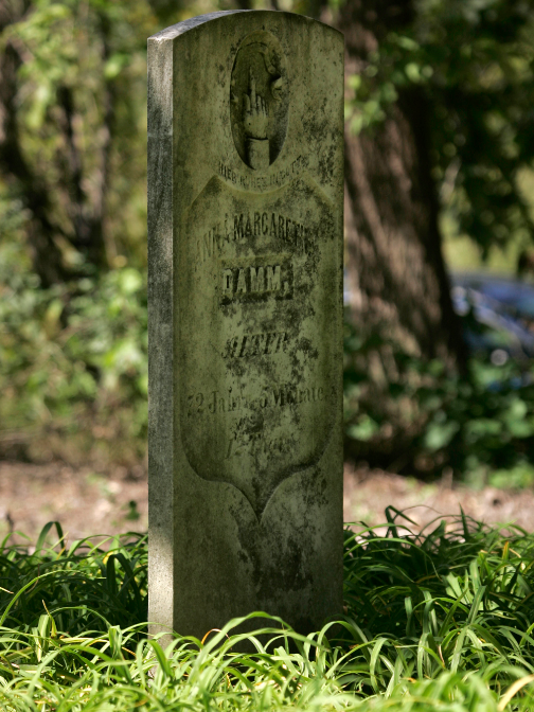 cemetery-grave-marker.PNG