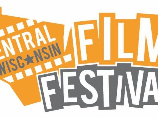 Central Wisconsin Film Festival