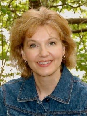 Cheryl Kirking