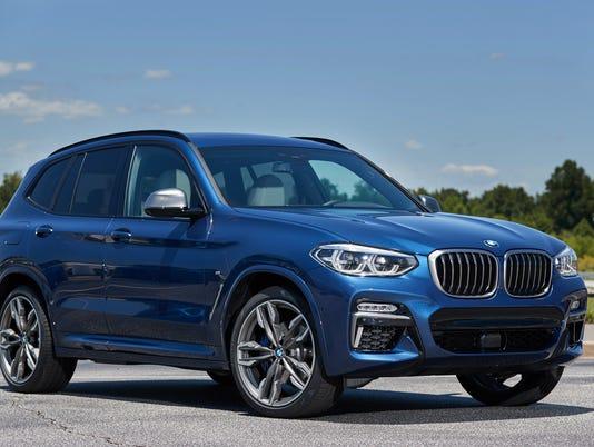 636544818902505374-012118-D-2018-BMW-X3.jpg
