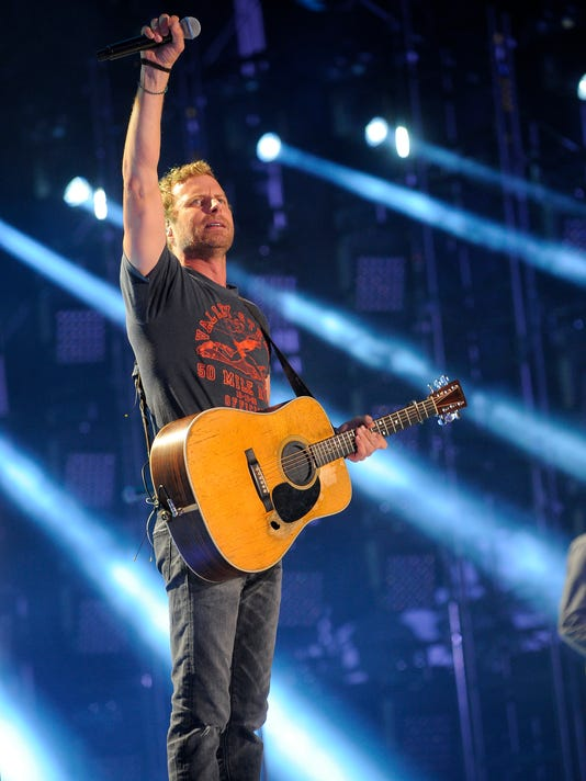 Dierks-Bentley.jpg
