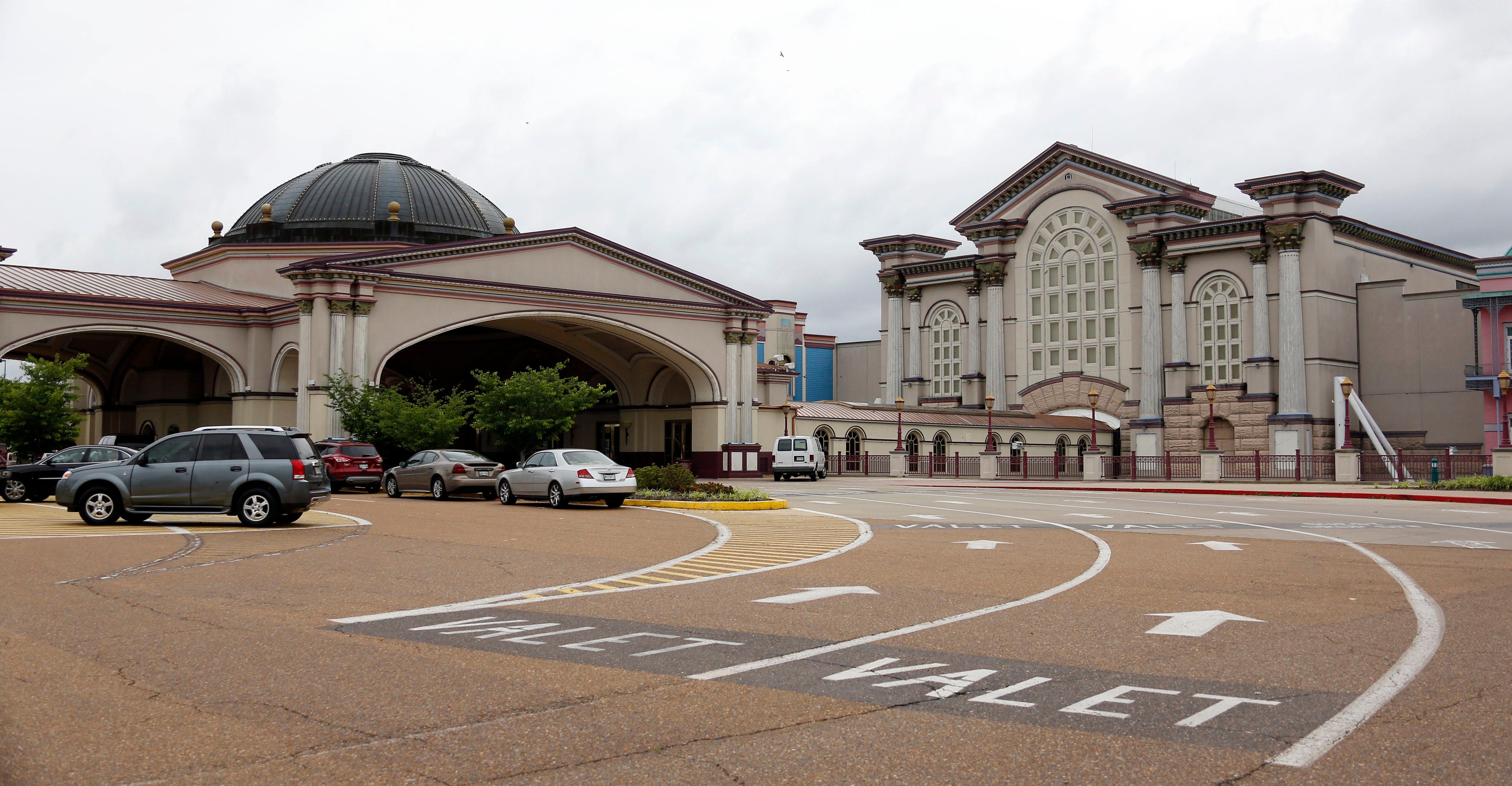 Levee board bought casino fallsview hotel and casino niagara falls ontario