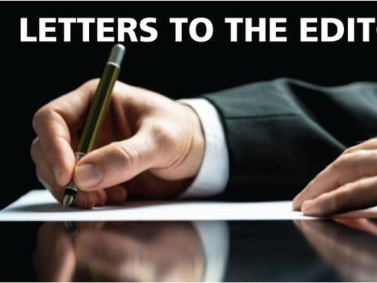 636135918633581702-LETTERS-TO-THE-EDITORS-.jpg