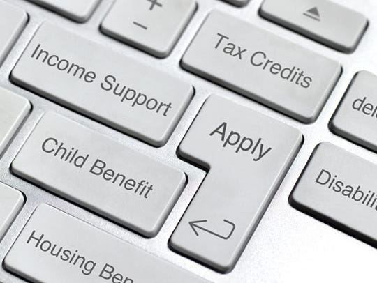 Social Security's blog is a go-to source for news and