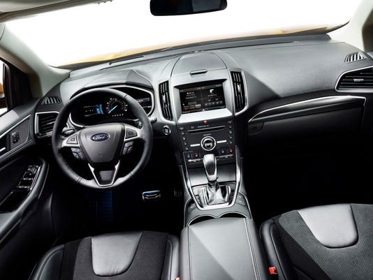 15FordEdge-Sport_09_HR.jpg
