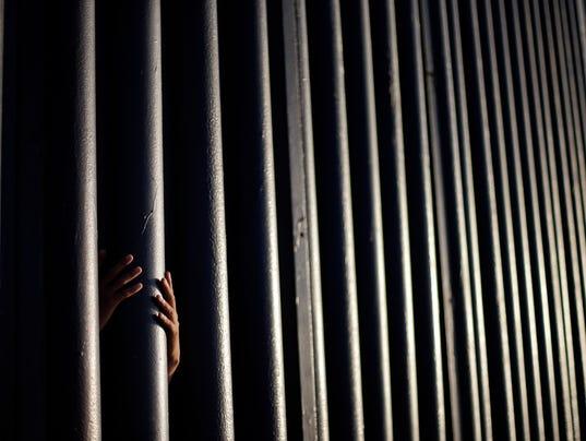 Border Wall 2.jpg