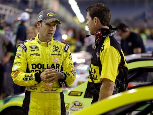 NASCAR Charlotte Auto_Trau.jpg