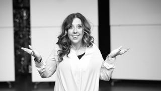Willow Sweeney is a co-founder of Top 20 Training. Her work focuses on helping others further develop their potential, through social and emotional skills and develop more effective workplace teams and cultures.