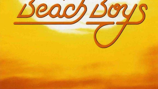 "The Beach Boys' 2003 compilation ""Sounds of Summer"" features 30 of the group's biggest hits, including ""Help Me, Rhonda"" and ""Wouldn't It Be Nice."" The album is certified as triple platinum, having sold more than three million copies."