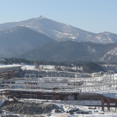 France threatens to withdraw from Winter Olympics over South Korea safety concerns