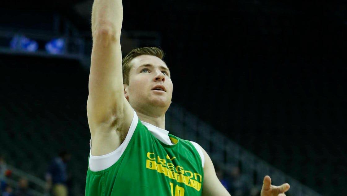 Osaa Basketball Rankings | Basketball Scores