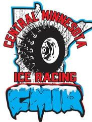 Central Minnesota Ice Racing, LLC logo