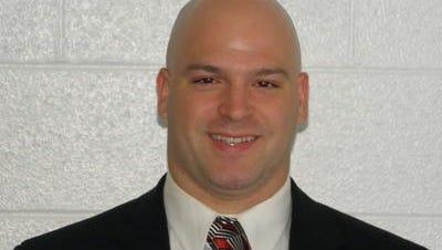 Mike Gershon