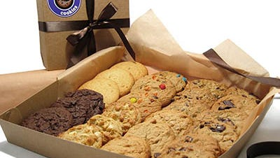 Late-night bakery Insomnia Cookies is opening a Tallahassee location in April.