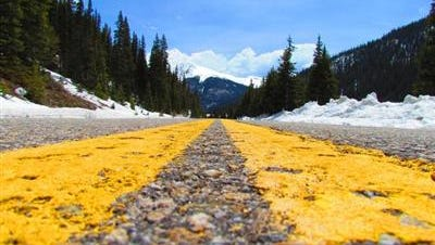 Independence Pass near Aspen will close Friday for the winter, state transportation officials have announced.