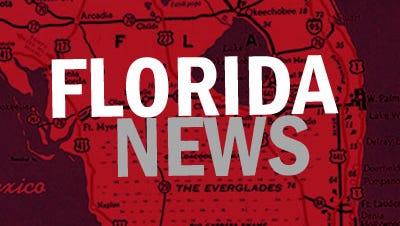 Florida news