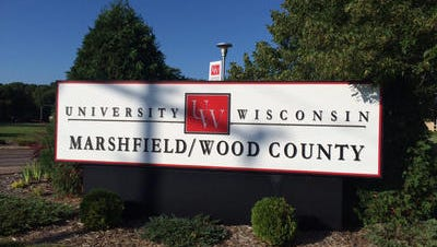 Food for Thought Event takes place this weekend at UW-Marshfield/Wood County.
