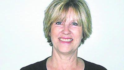 Dianne Newcomer
