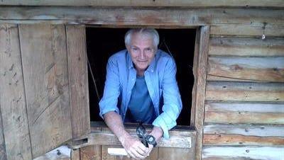 Gary Jutte, 69