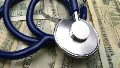 Health Care for the Uninsured: Volunteers in Medicine will conduct a presentation