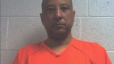 Edward Donovan Coleman, 50, was charged with assault with a deadly weapon inflicting serious injury May 2, 2017.