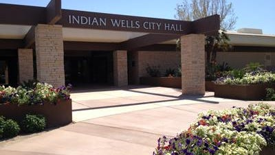 A sunset clause in a city ordinance that would have brought an end to short-term rentals in Indian Wells has been eliminated.