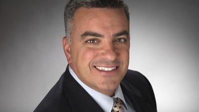 Jeff Piecoro