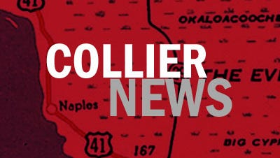 Collier County news