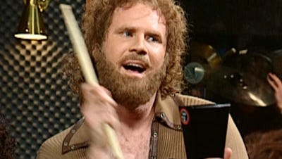 Will Ferrell is not available to be the guest picker at ESPN College GameDay at the Junction.