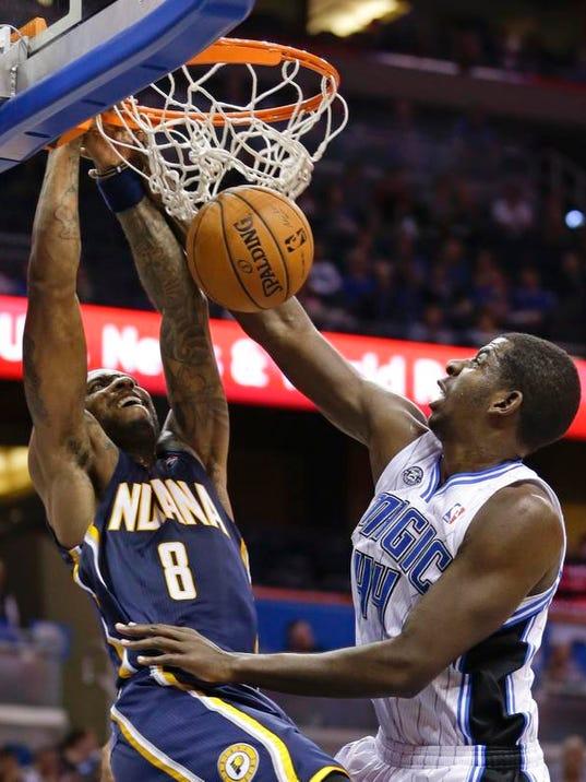 2014 206290460-Pacers_Magic_Basketball_DOA109_WEB360301.jpg_20140416.jpg