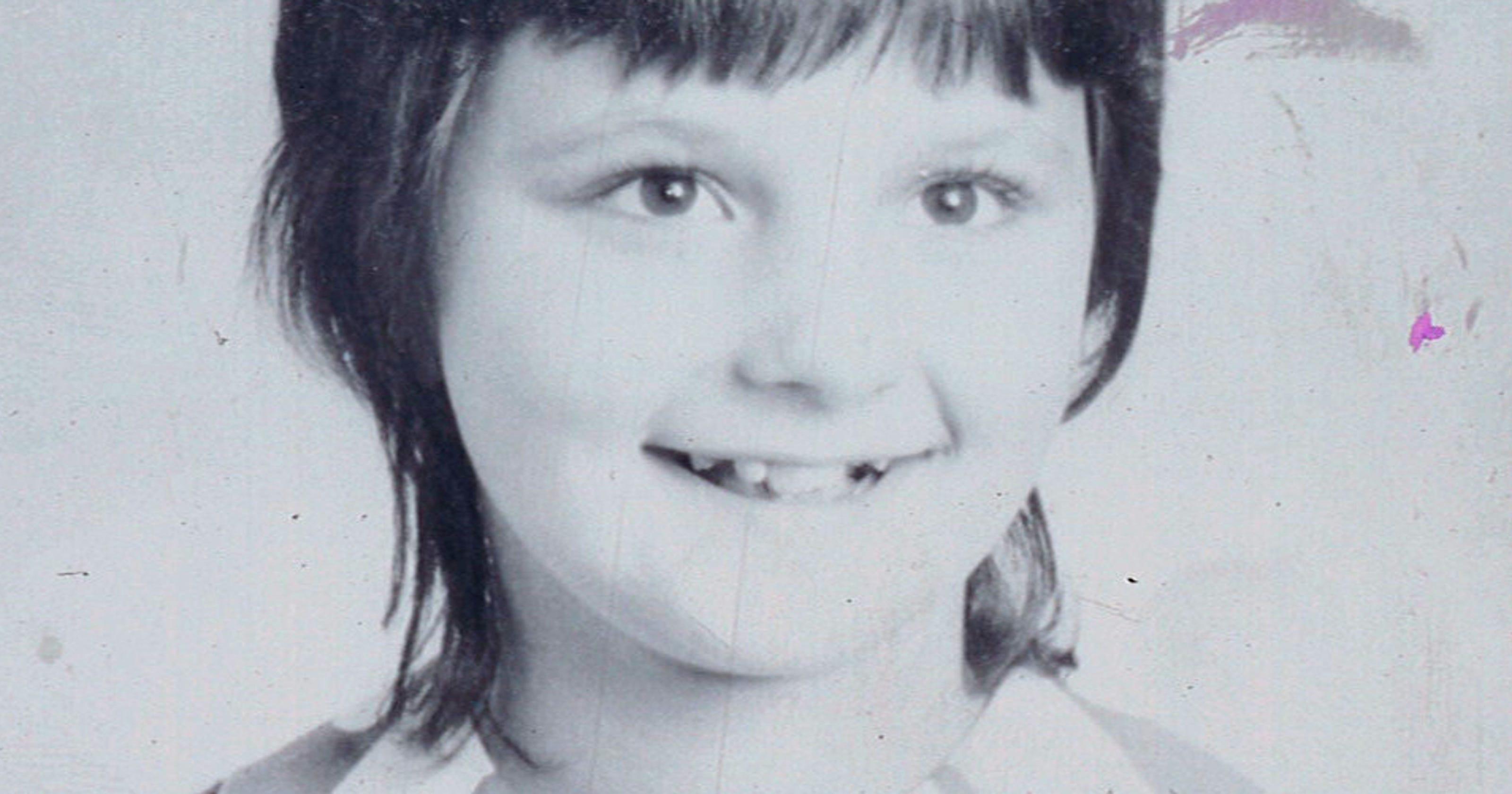 Halloween Killer Wisconsins Infamous Child Killer To Be Released