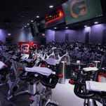 First CycleBar in Wisconsin coming to Mequon