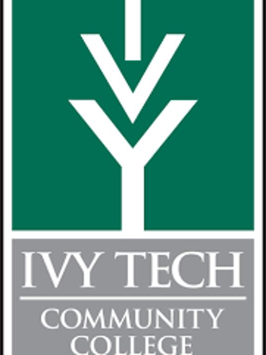 IVY TECH