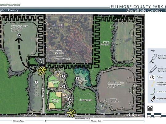 Fillmore County Park site plan - Landscape Architects & Planners, Inc..png