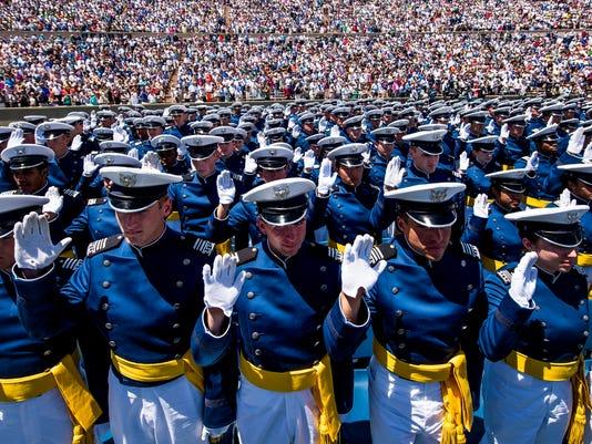 2014-air-force