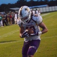 Quick Thoughts: Lots of action in Week 3 of Cenla football
