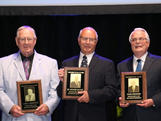 Hall-of-Fame-inductees.JPG