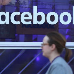 Facebook could get hit with a $3 billion to $5 billion tax bill from the Internal Revenue Service.