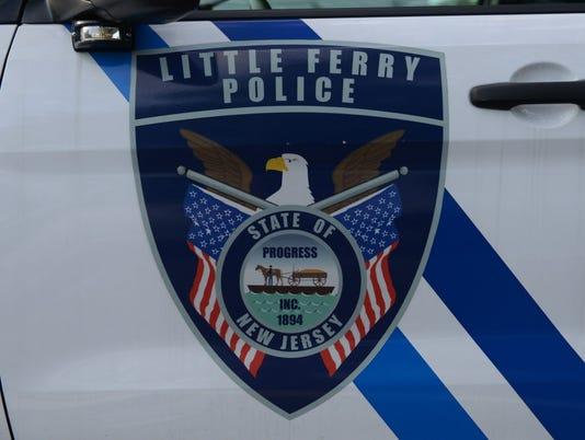 Webkey-Little-Ferry-police