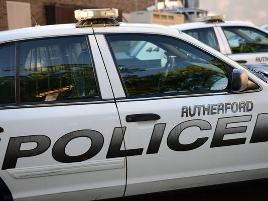 Webkey-Rutherford-police